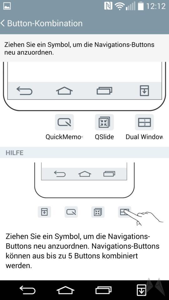 LG G3 Screen (14)