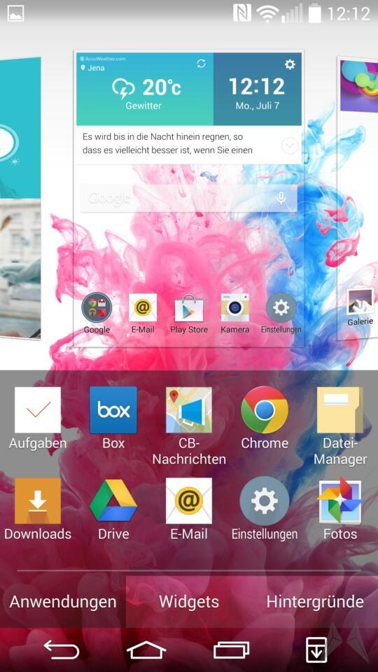 LG G3 Screen (16)
