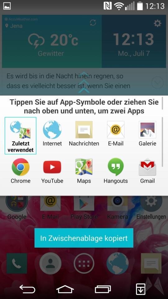 LG G3 Screen (18)