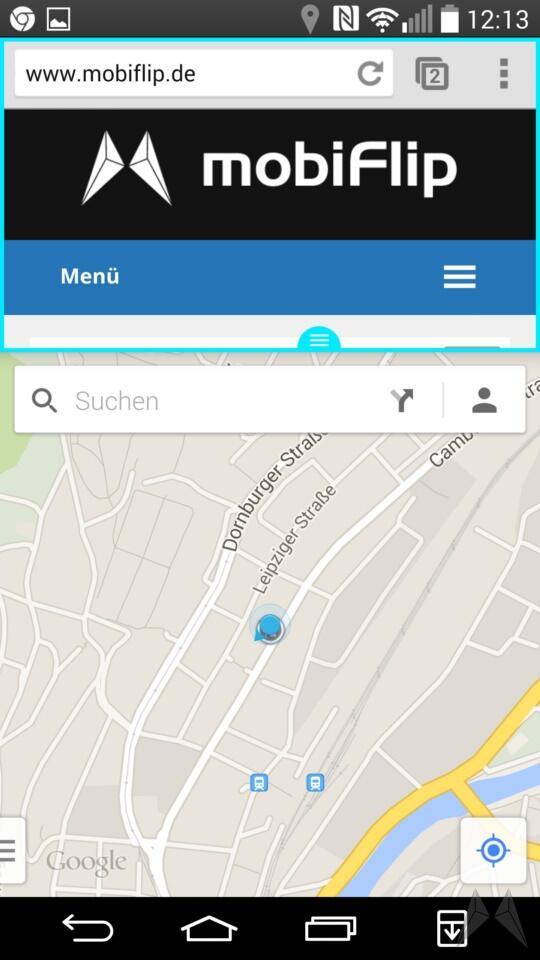 LG G3 Screen (19)