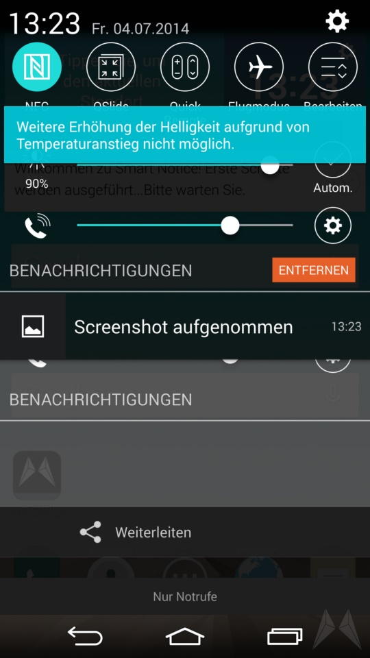 LG G3 Screen (2)