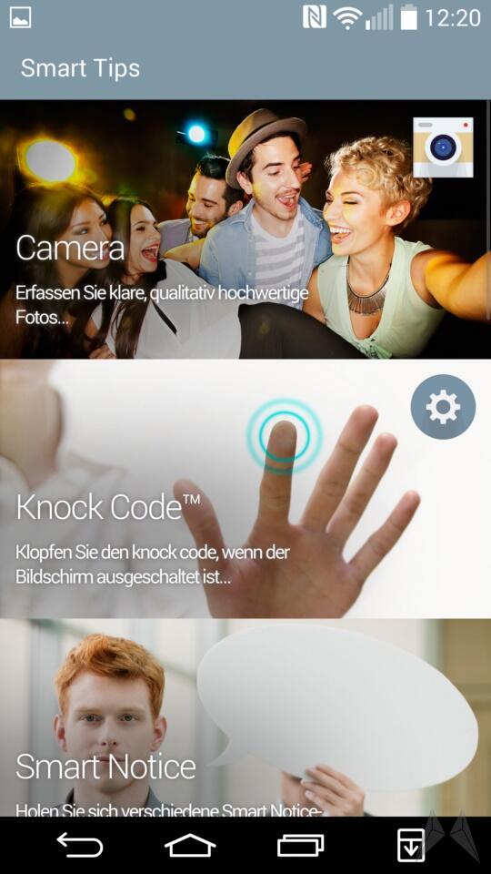 LG G3 Screen (34)