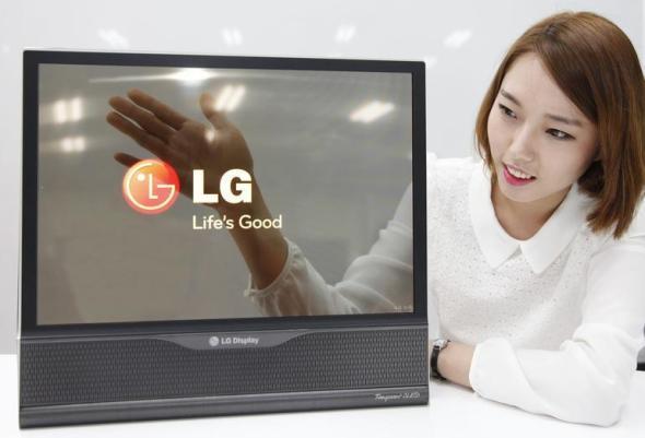 LG_Display_transparent