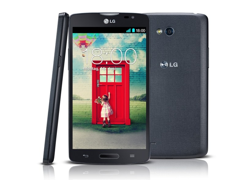 LG_L80_Schwarz