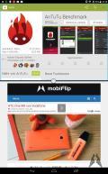 Lenovo Yoga 10 HD + Screenshot_2014-07-27-18-19-01