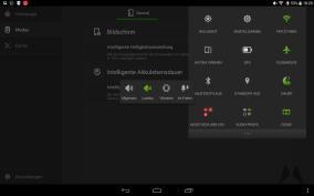 Lenovo Yoga 10 HD + Screenshot_2014-07-27-18-20-38