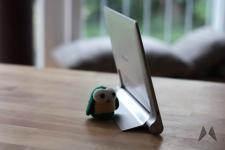 Lenovo Yoga Tablet 10 HD+ IMG_0261