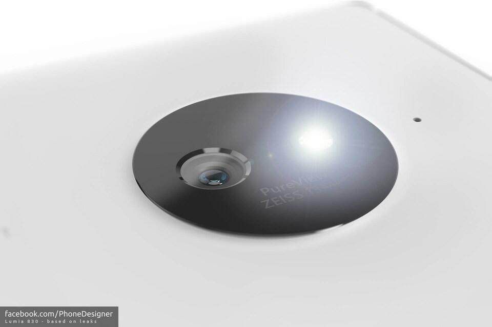 Nokia Lumia 830 Konzept (2)
