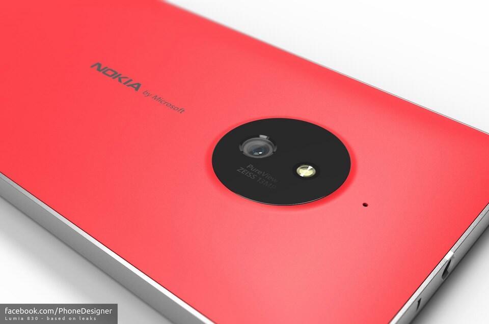 Nokia Lumia 830 Konzept (6)