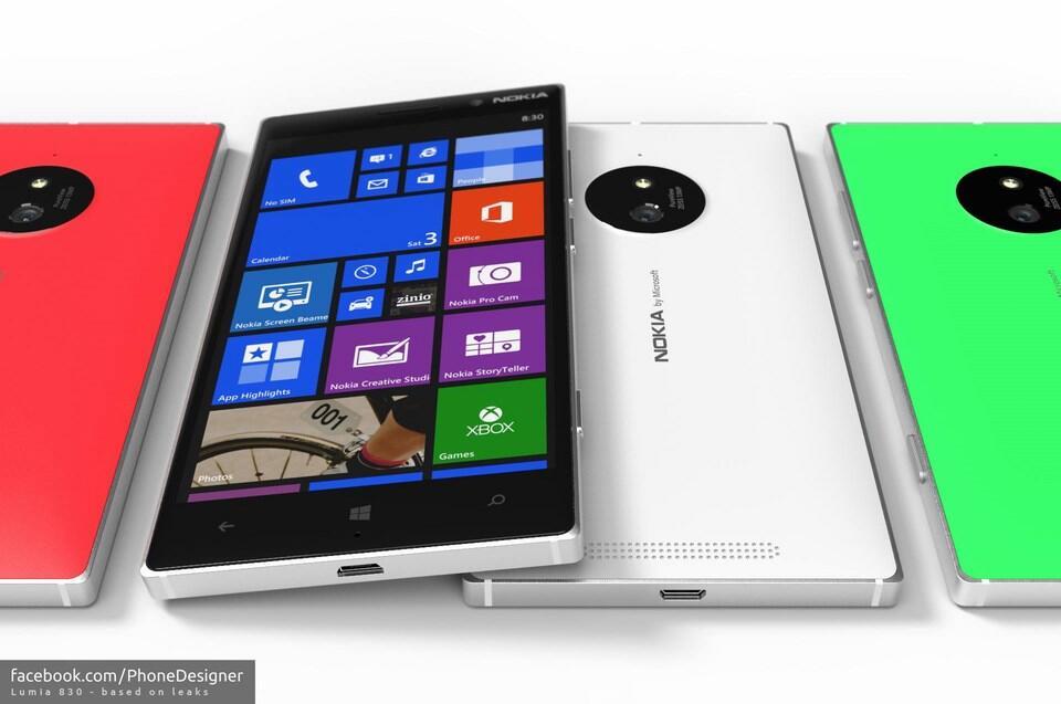 Nokia Lumia 830 Konzept (8)