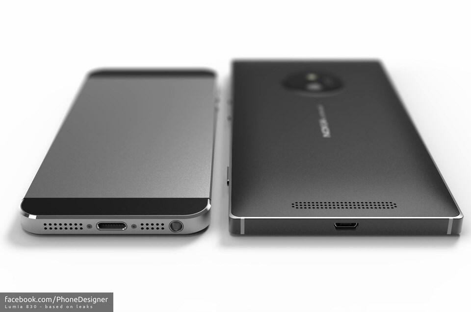Nokia Lumia 830 Konzept (9)