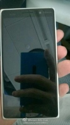 Nokia Lumia 830 Leak (2)