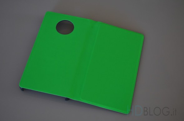 Nokia Lumia 930 Cover (2)