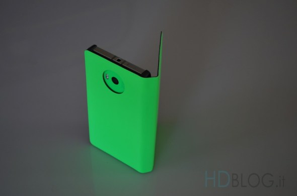 Nokia Lumia 930 Cover (3)
