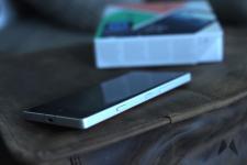 Nokia Lumia 930 IMG_9824