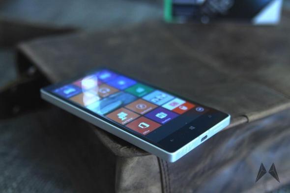 Nokia Lumia 930 IMG_9828