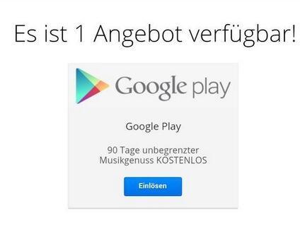 Play_Music_Test