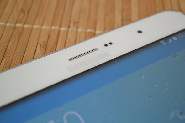 Samsung Galaxy Tab Pro 8.4 01