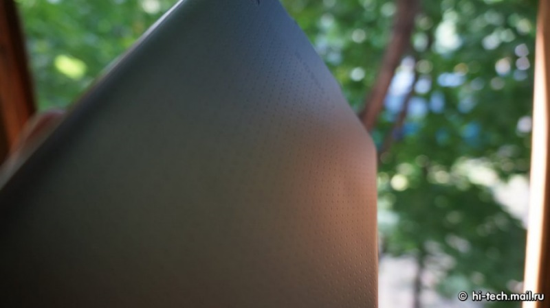 Samsung Galaxy Tab S 8.4 Fail (9) 8