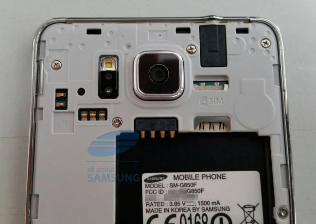 Samsung_Galaxy_Alpha_Leak