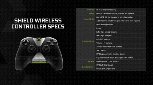 Shield_Wireless_Controller_1