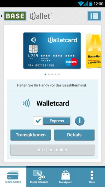 base_wallet_screenshot_startseite