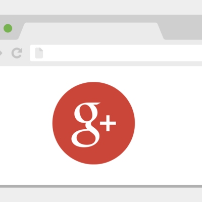 google-plus-chrome-header