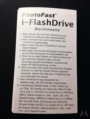 i-FlashDrive HD (6)