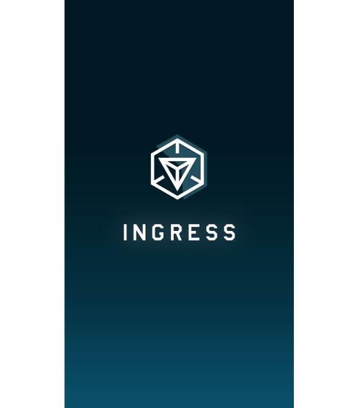 ingress ios (1)