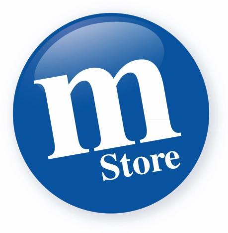 mstore logo 1