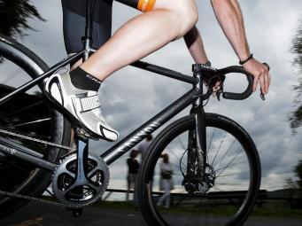 Bike-draußen_800x600
