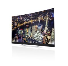 Bild_LG 77 4K OLED TV_03
