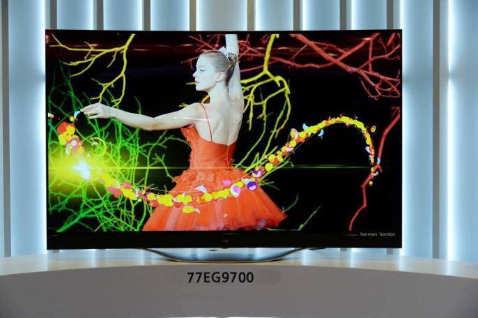 Bild_LG 77 4K OLED TV_04