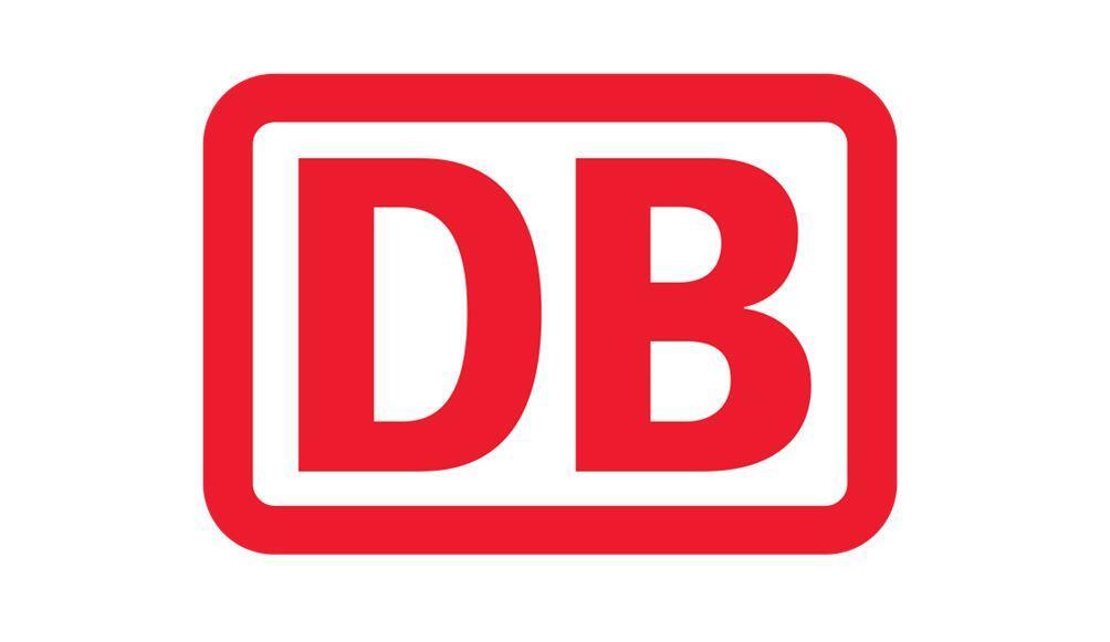deutsche bahn buchung von online tickets ab heute ohne identifizierungskarte m glich. Black Bedroom Furniture Sets. Home Design Ideas