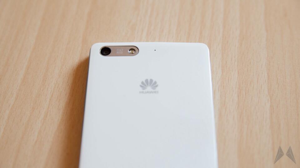 Huawei Ascend G6 Testbericht (11)