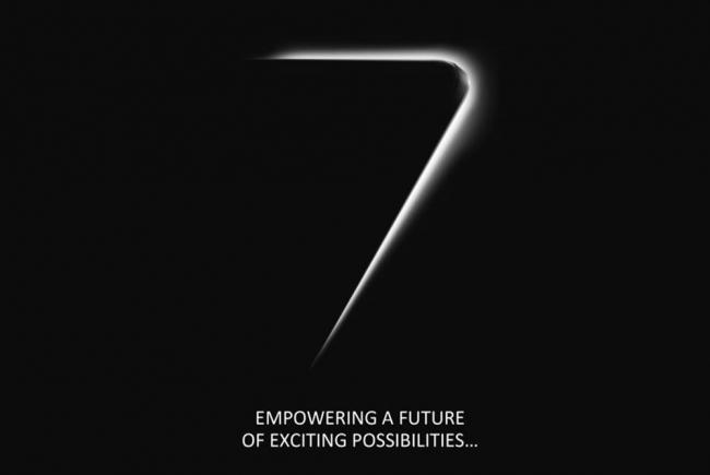 Huawei IFA 2014 Einladung