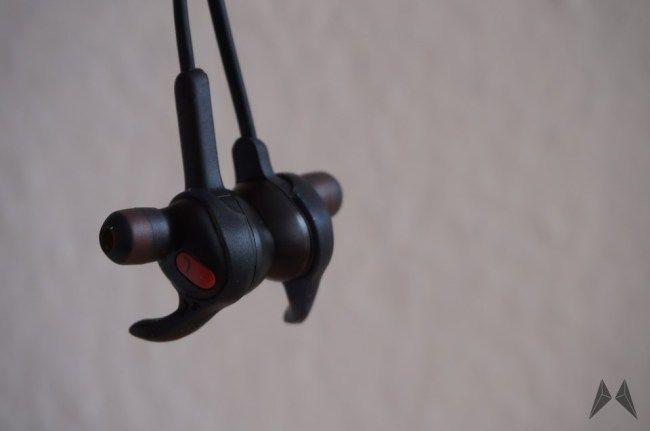 Jabra Rox Wireless (1)