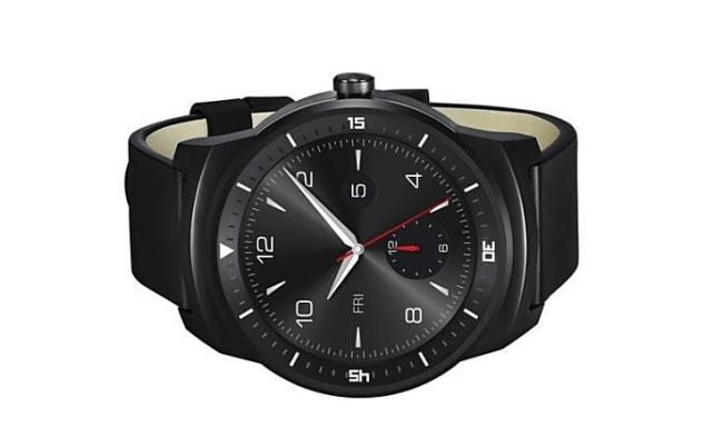 LG_G_Watch_R_2_960
