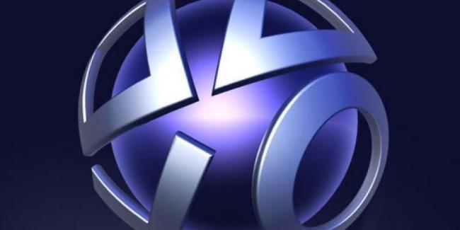PSN_Logo