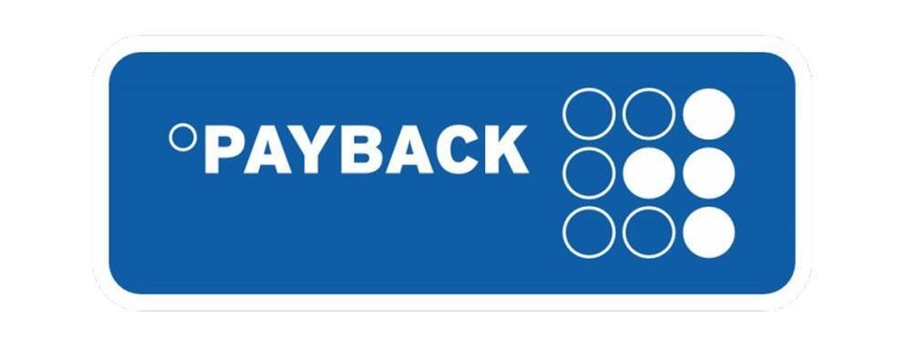 payback pay startet bei rewe thalia und teegschwendner. Black Bedroom Furniture Sets. Home Design Ideas