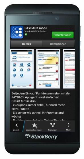 Payback_BlackBerry