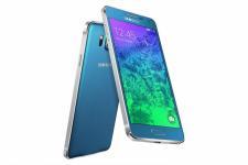 Samsung Galaxy Alpha (4)