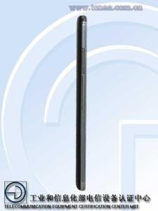 Samsung Galaxy Mega 2 Leak (2)