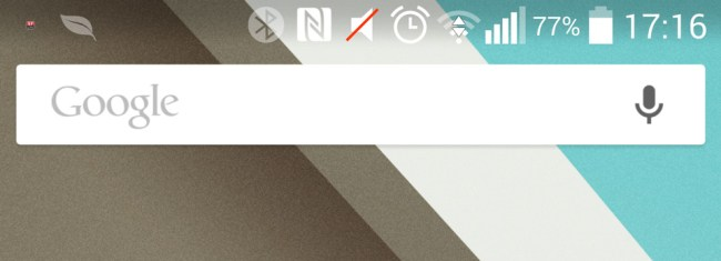 Screenshot_2014-07-24-17-16-17