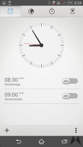 Sony Xperia Z2 Screenshot_2014-08-15-08-54-48