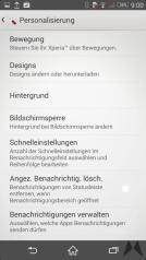 Sony Xperia Z2 Screenshot_2014-08-15-09-00-45