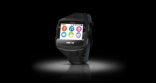 TW5K88000 One GPS Beauty MainScreen_FINAL RGB