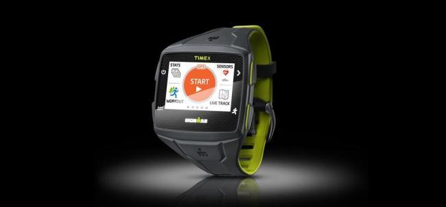 TWK5K8900 One GPS Beauty_FINAL RGB
