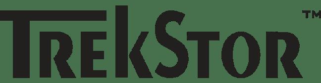 TrekStor_Logo