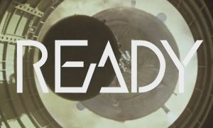 UNPACKED_Trailer